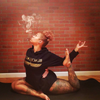 Yoga, BlackGoldVape, and You: Best Practices for Pairing Yoga With Marijuana