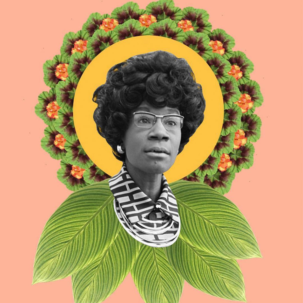 15 Go-to Instagram Accounts for Women's History Month