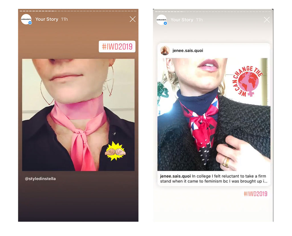 andieanderin-international-womens-day-instagram-necktie-tribe-3