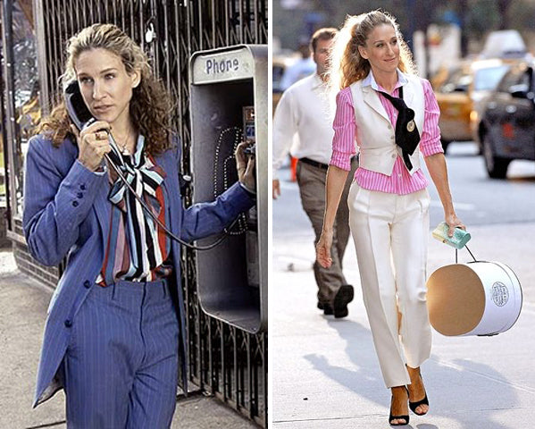 Carrie-Bradshaw-sex-and-the-city-annie-hall-Pussybow-history