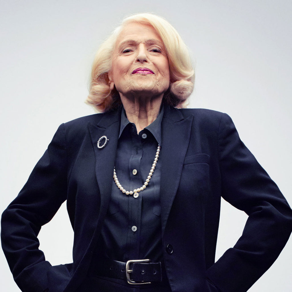 edith-windsor-pride-2019