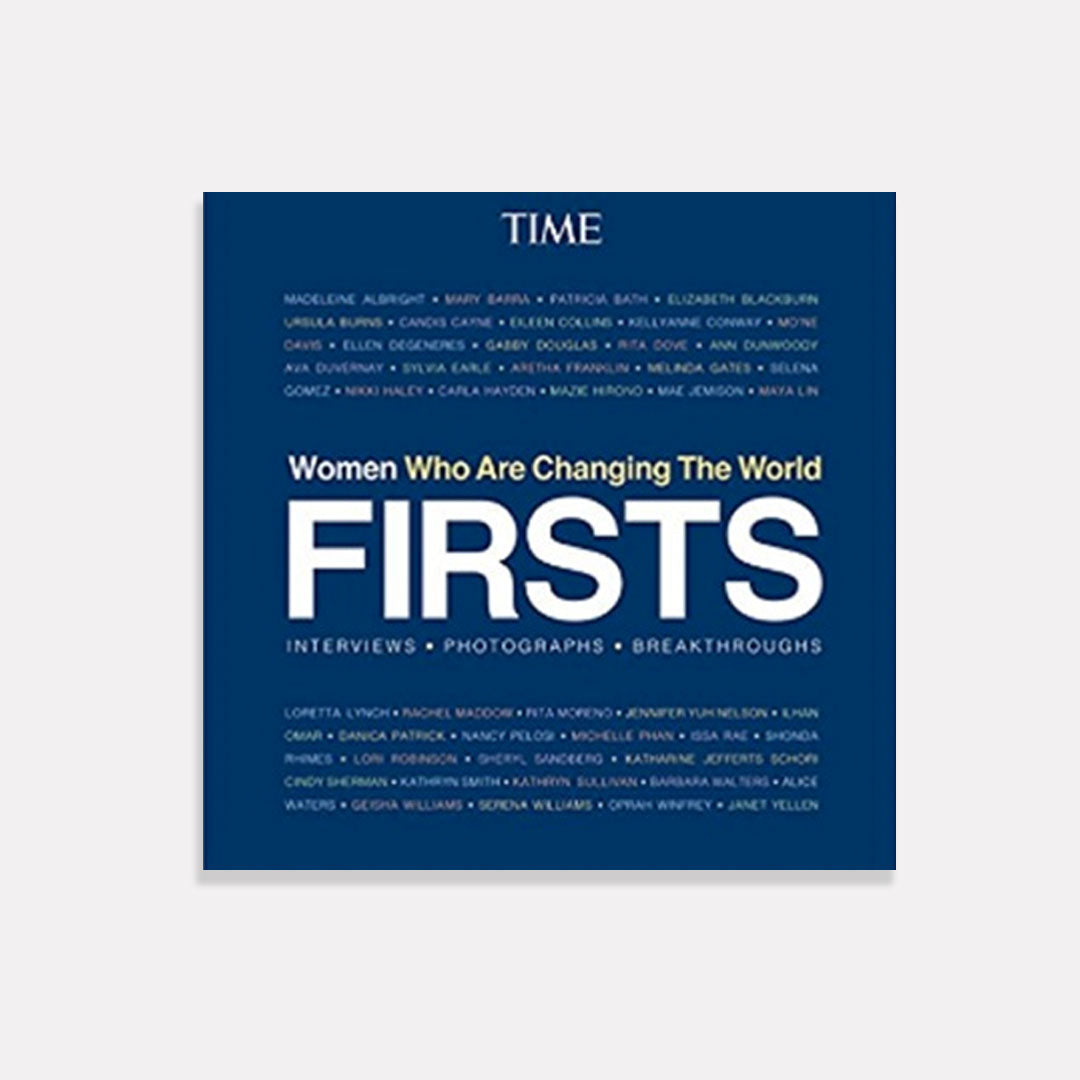 TIME-FIRSTS-Women-Changing-the-World
