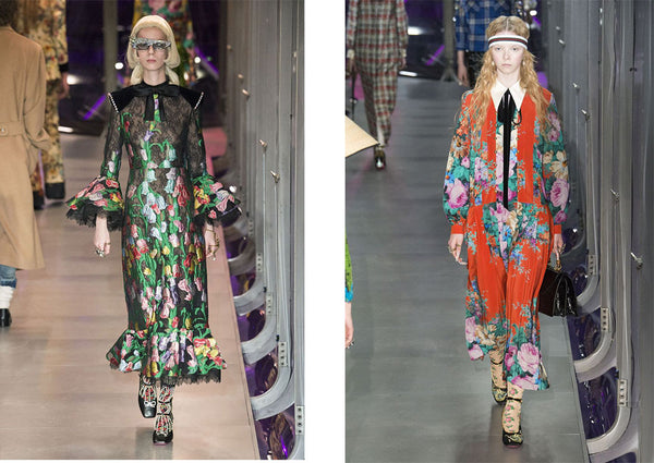 Gucci-runway-2017-pussybow-history