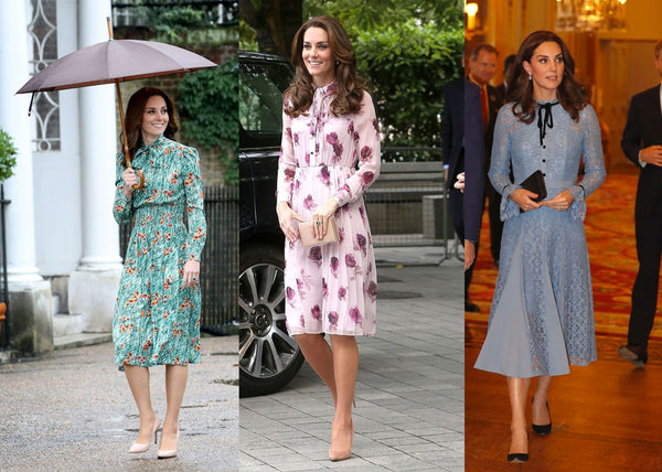 Kate-Middleton-dutchess-of-cambridge-pussy-bow-dress