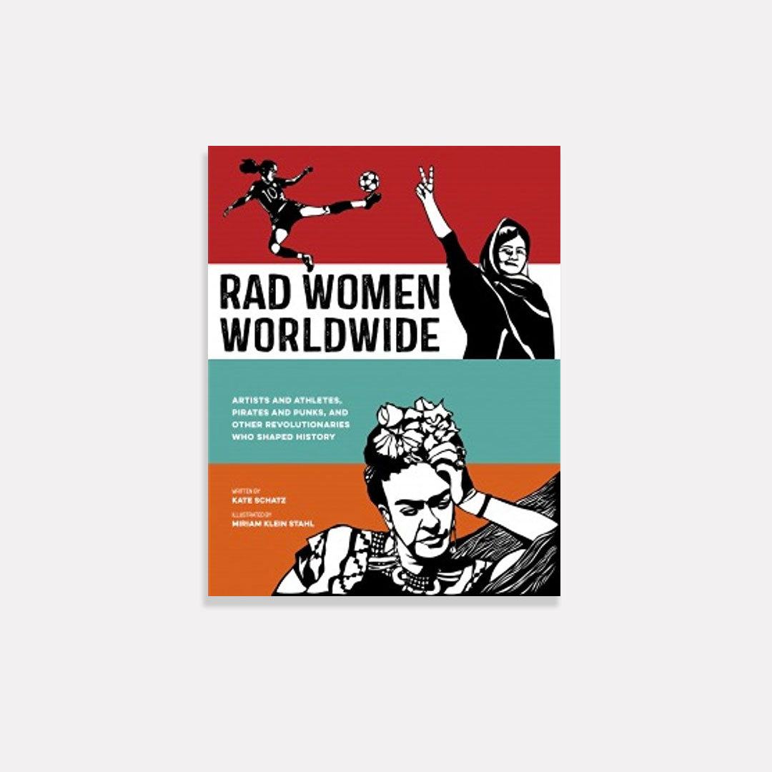 Rad-Women-Worldwide-book