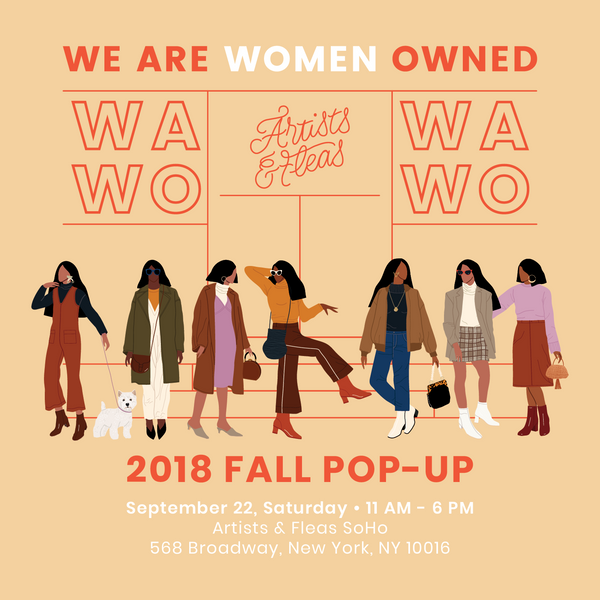 we-are-women-owned-pop-up-artists-and-fleas-nyc-soho-andieanderin