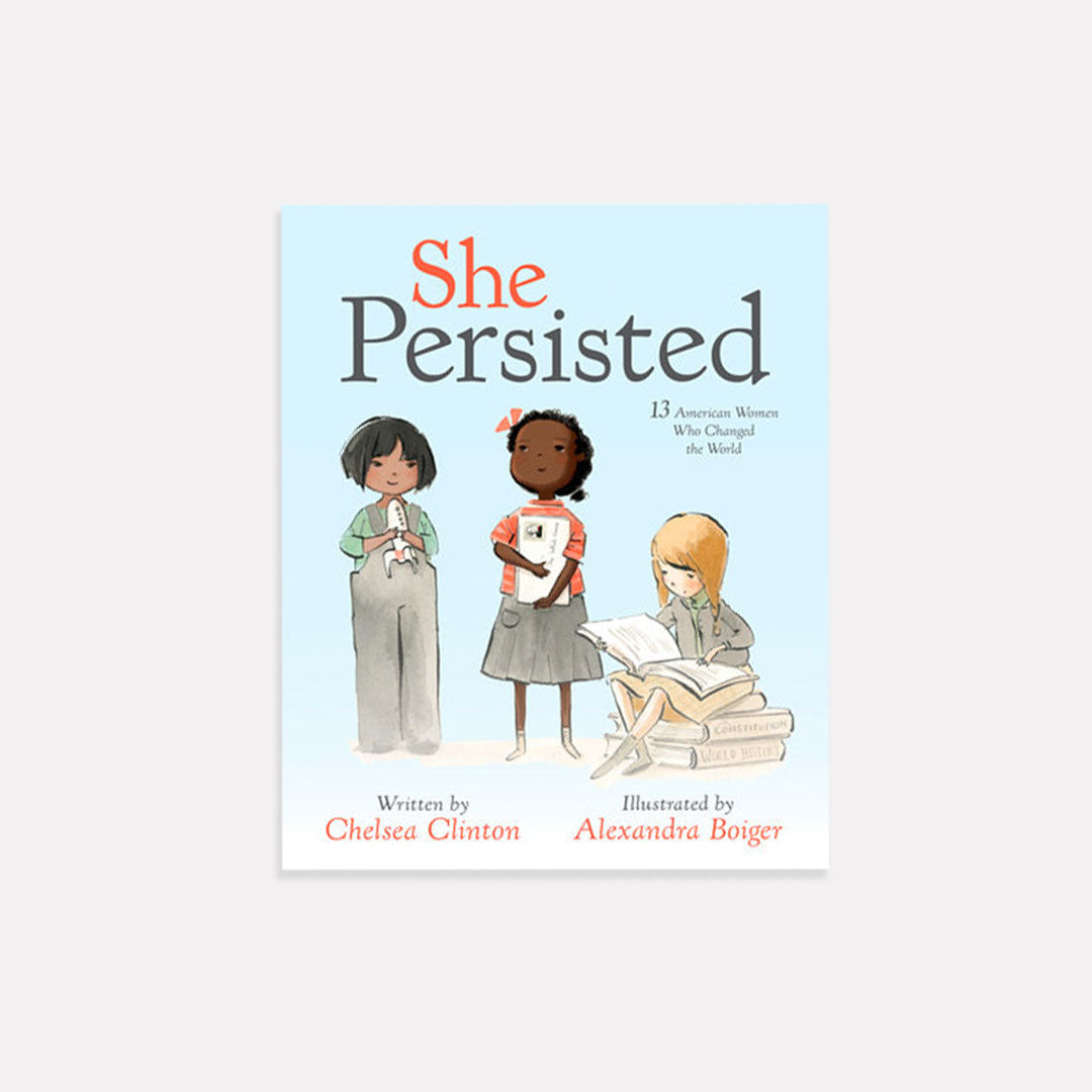 She-Persisted-book-Chelsea-Clinton