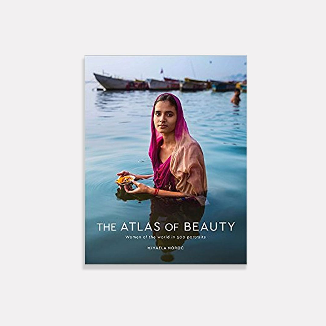The-Atlas-of-Beauty-book