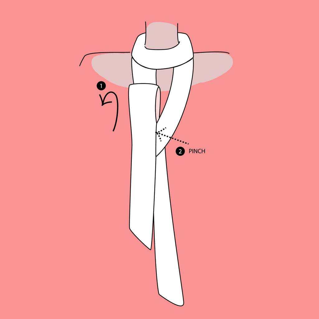 how-to-tie-lazy-bow-necktie-pussybow-andieanderin-7