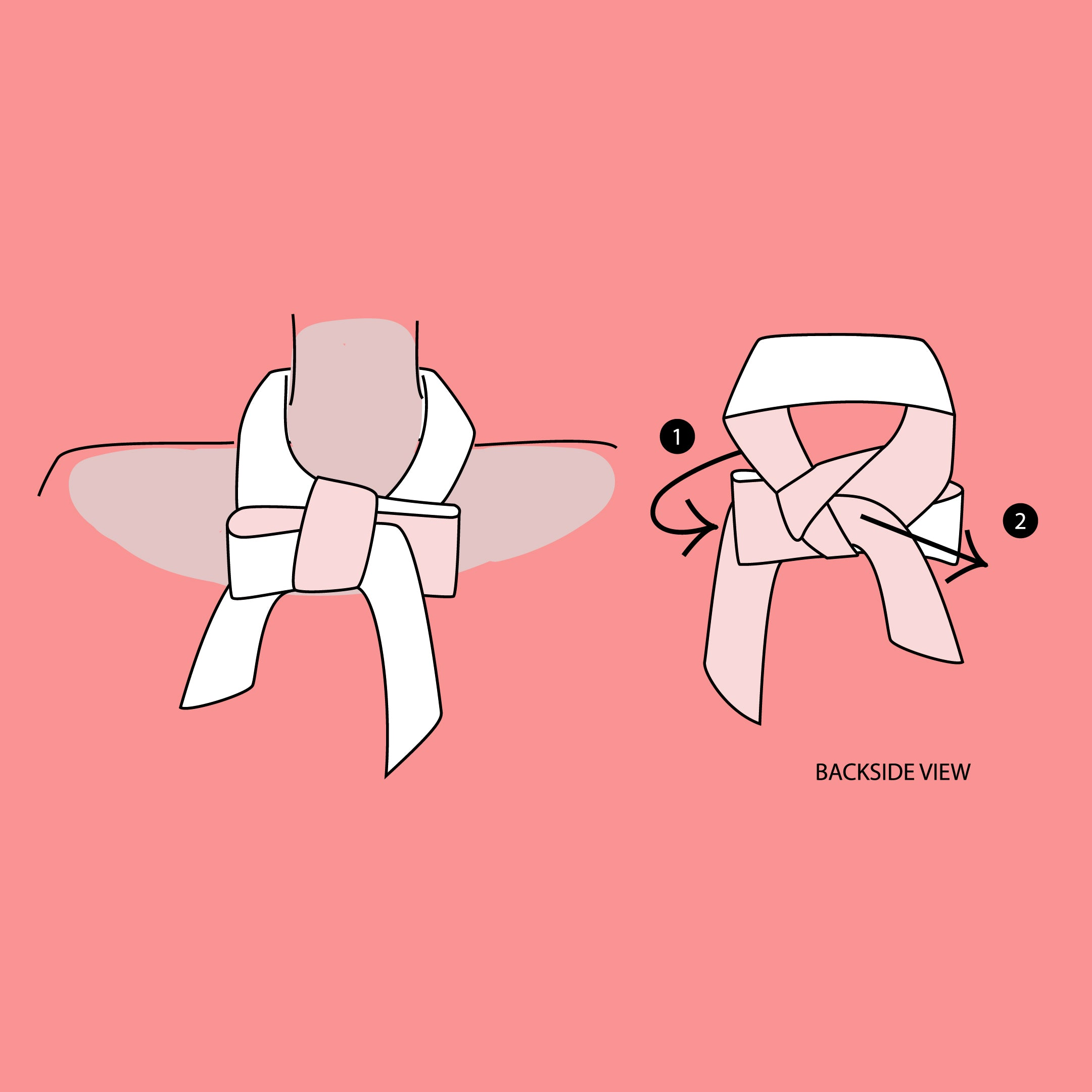how-to-tie-scarf-necktie-silk-andieanderin-6