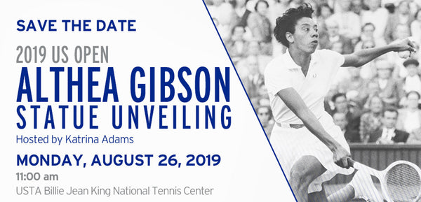 althea-gibson-monument-unveil-us-open-2019