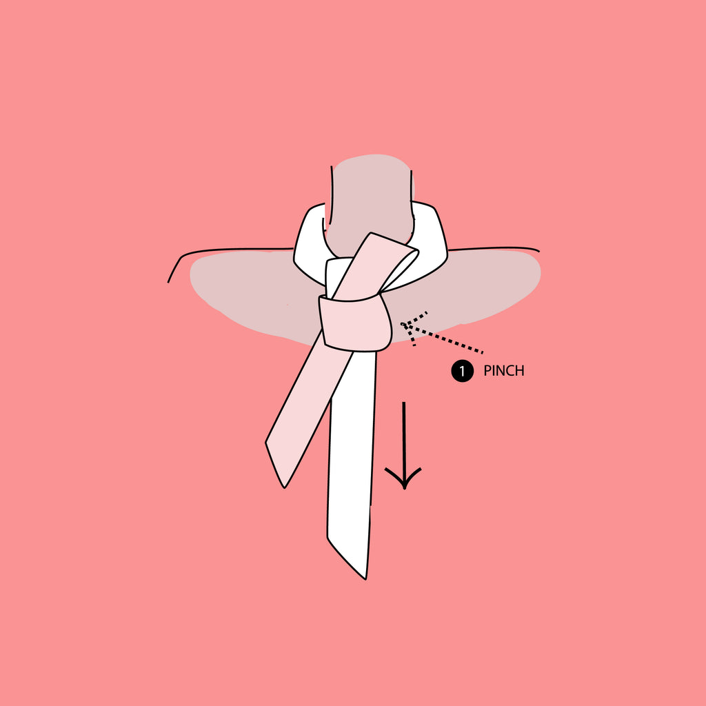 andieanderin-how-to-tie-floppybow-pussybow-one-up-bow-step10