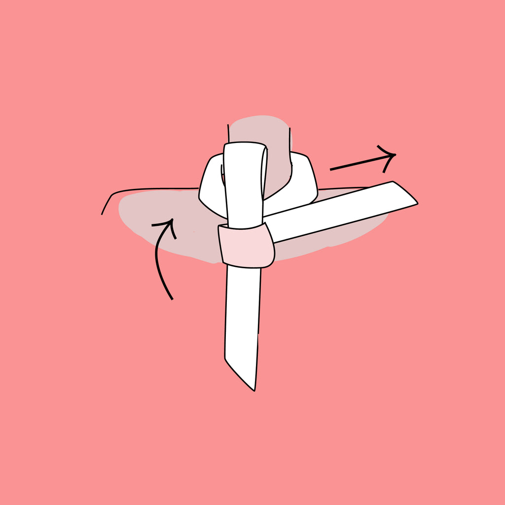 andieanderin-how-to-tie-floppybow-pussybow-one-up-bow-step8