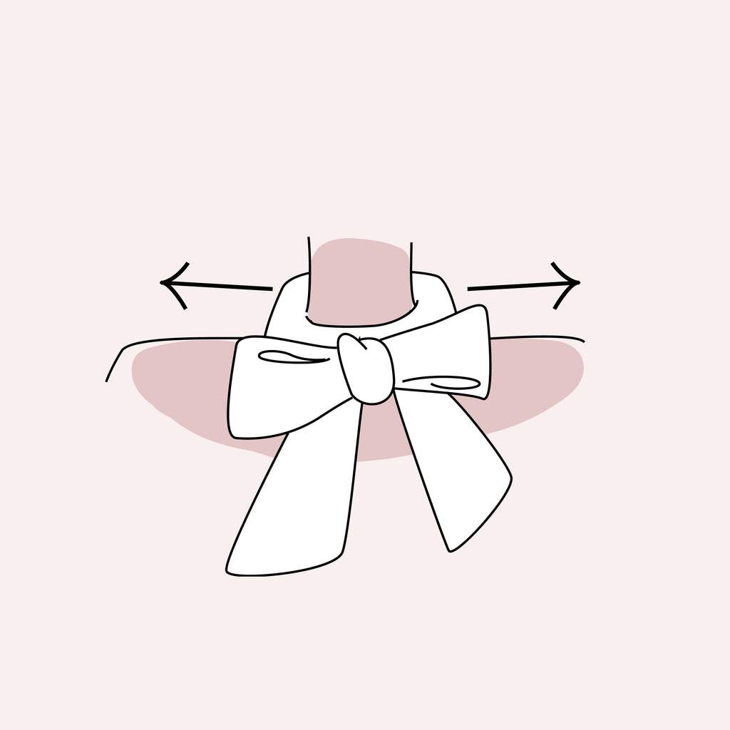 andieanderin-how-to-tie-short-pussy-bow-floppy-bow-11