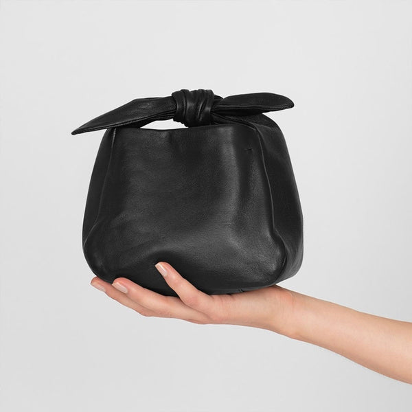 cuyana-mini-bow-bag