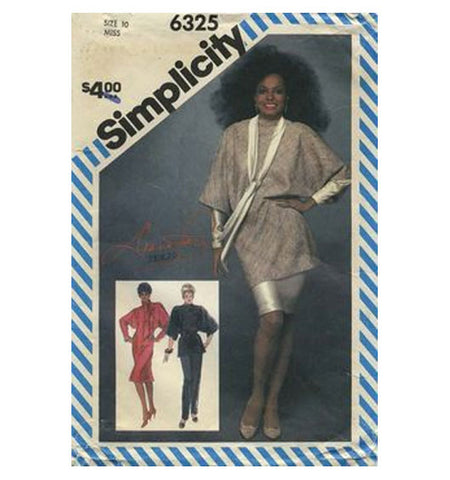 diana-ross-simplicity-pattern