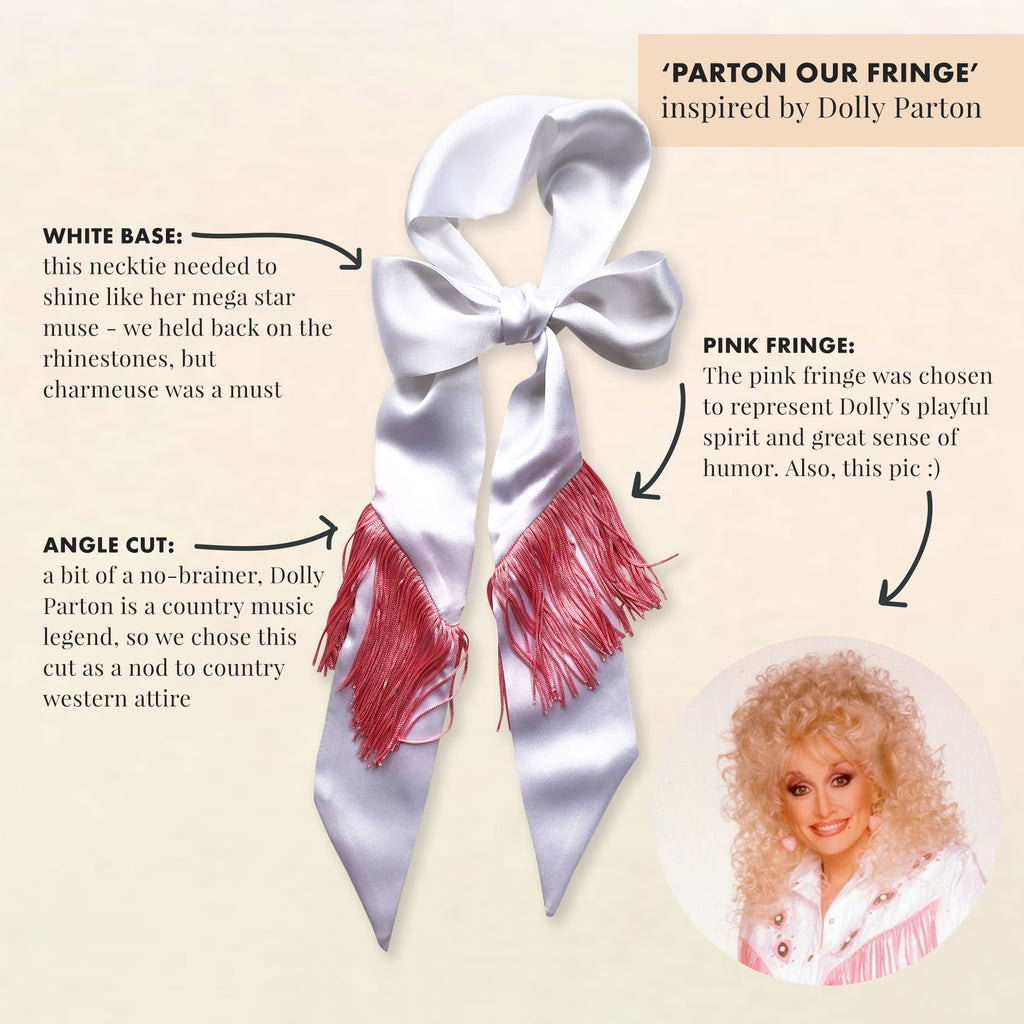 dolly-parton-andieanderin-parton-our-fringe-necktie-pussybow