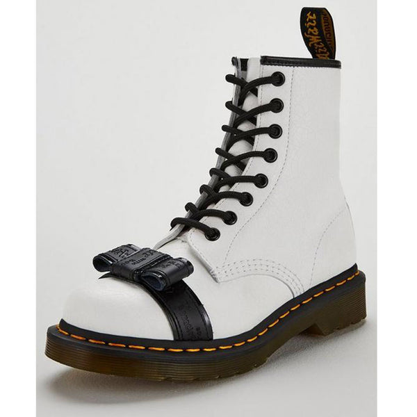 dr-martens-8-eye-ankle-bow-boot
