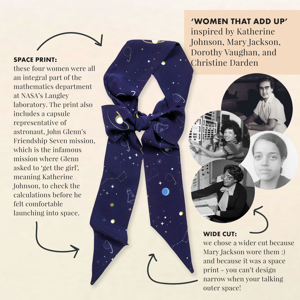 hidden-figures-andieanderin-women-that-add-up-necktie-pussybow-scarf