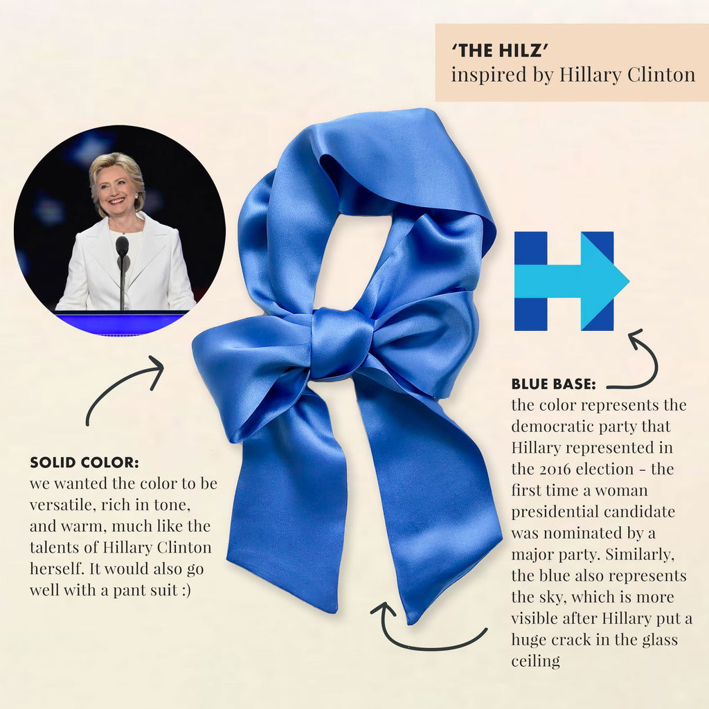 hillary-clinton-andieanderin-necktie-the-hilz-pussybow