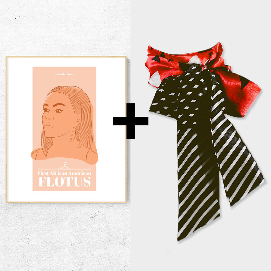 andieanderin-michelle-obama-necktie-flotus-with-the-mostus