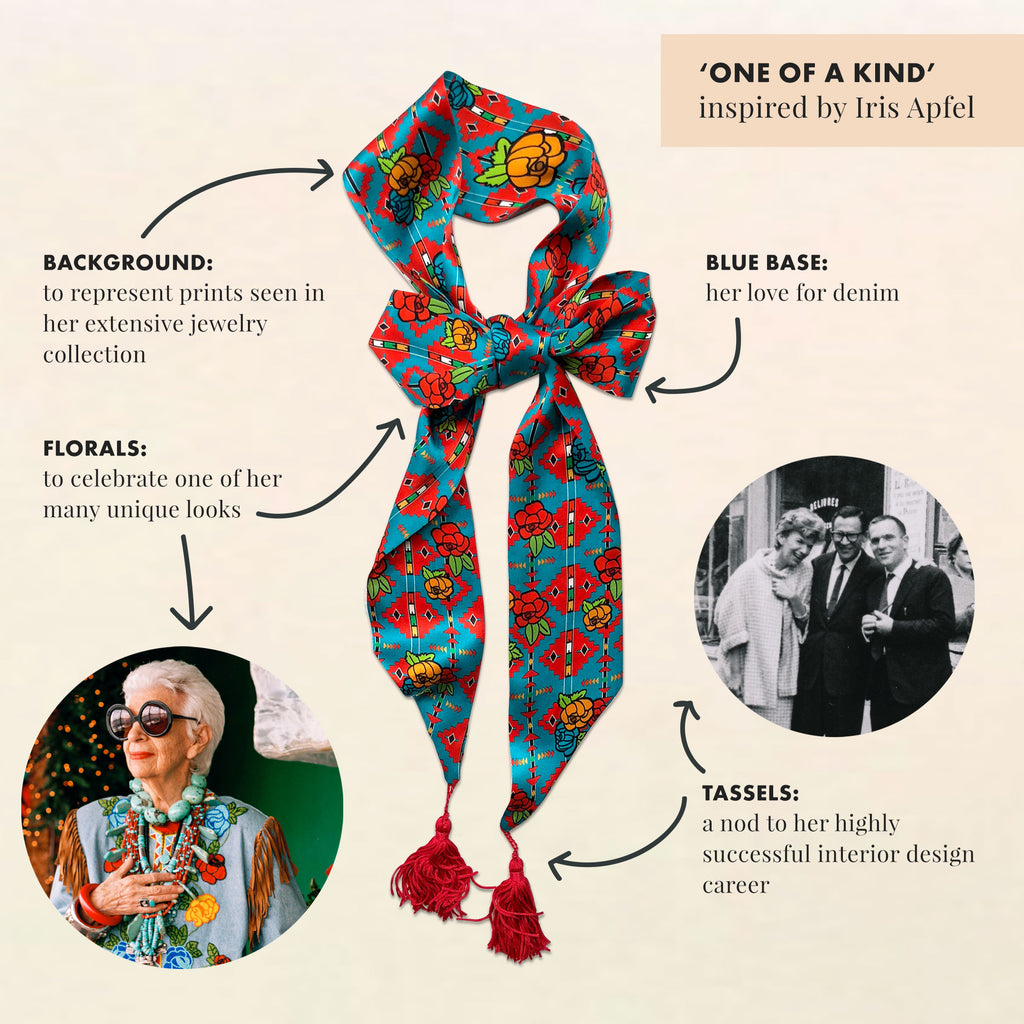 Iris-Apfel-andieanderin-one-of-a-kind-necktie