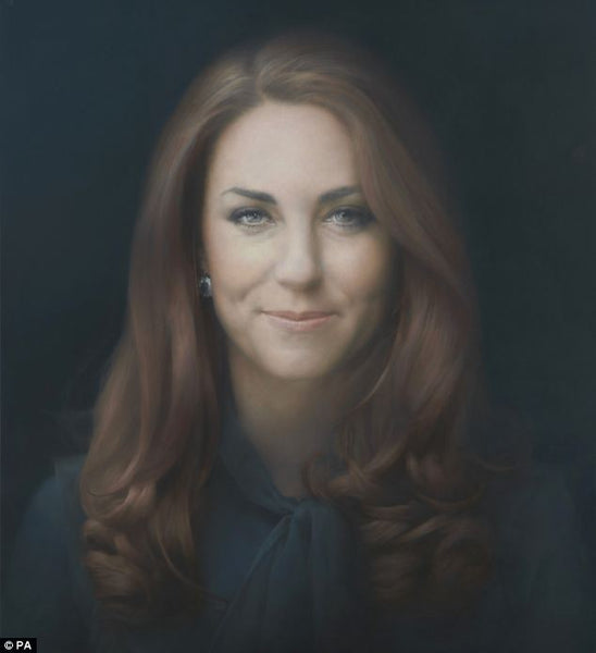 kate-middleton-pussybow-blouse-history