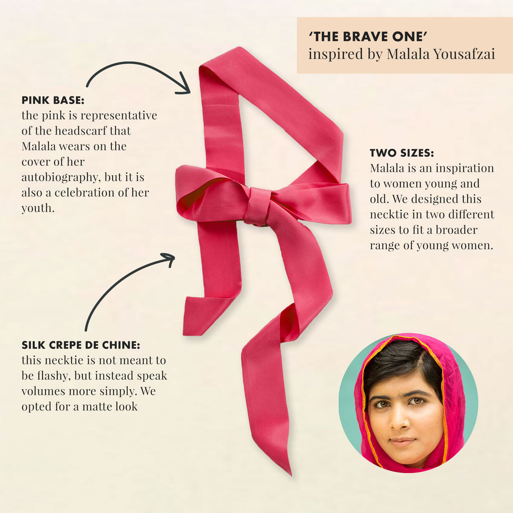 malala-yousafzai-andieanderin-the-brave-one-necktie