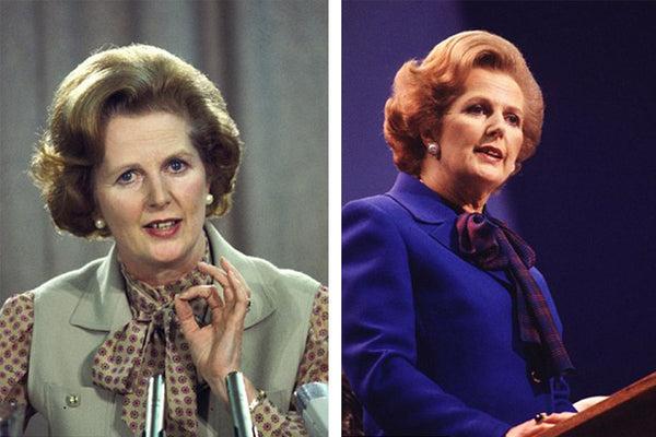 Margaret-Thatcher-pussybow-blouse-history