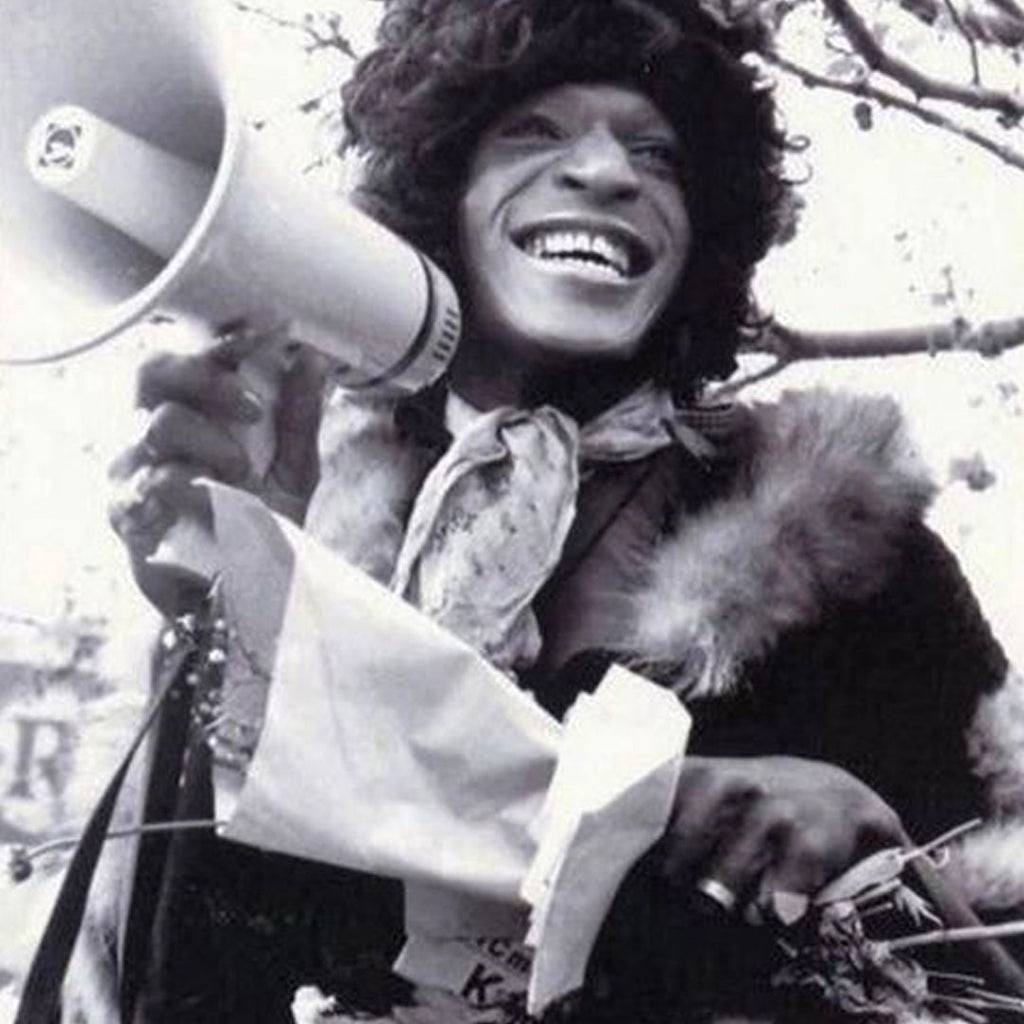 marsha-p-johnson-pride-2019