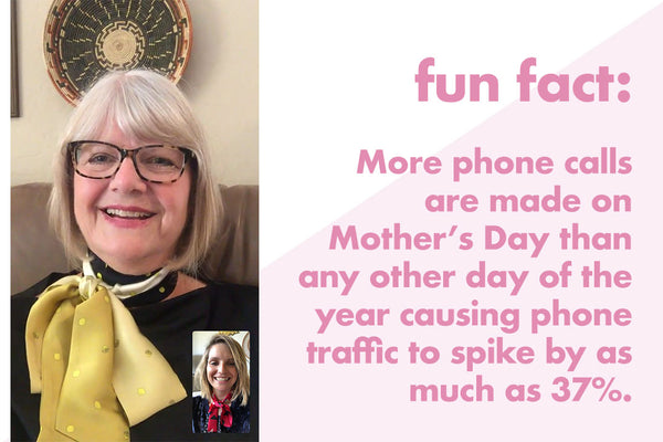 mothers-day-fun-fact
