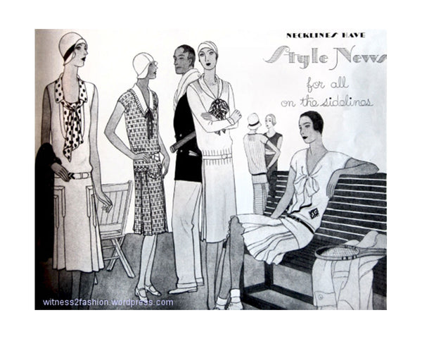 Tennis-fashion-Neckties-1920