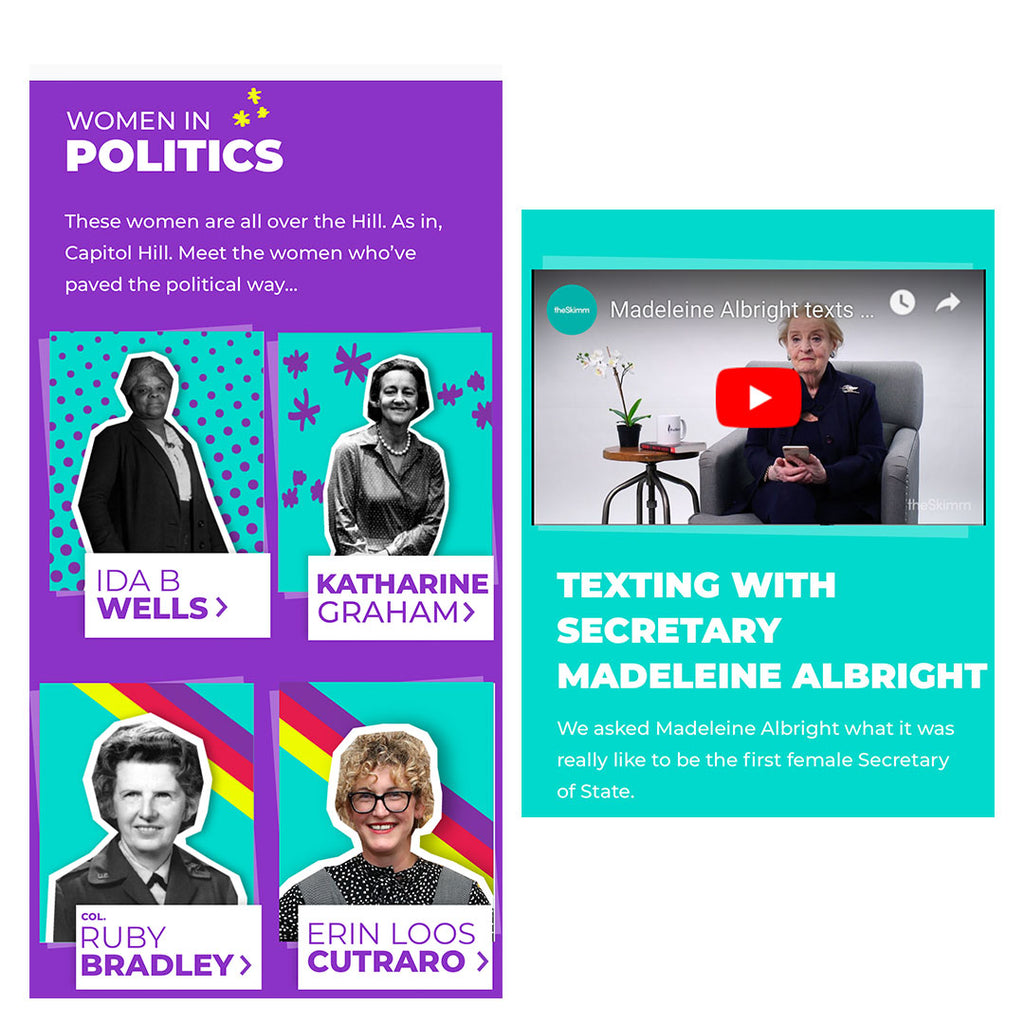 theskimm-womens-history-month-2019-3