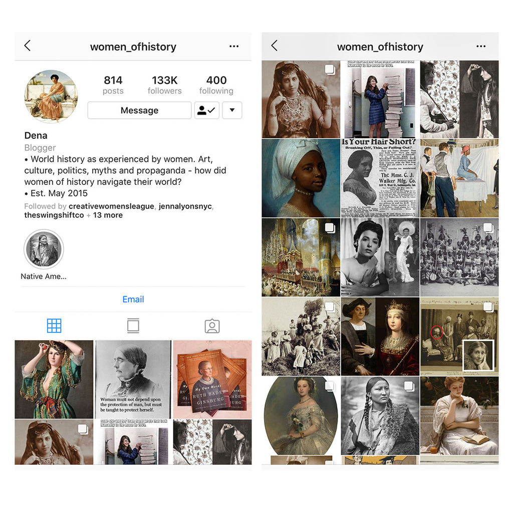 women_ofhistory-instagram
