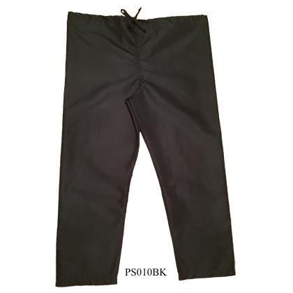 Scrub Pants PS010