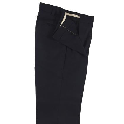Class A Trousers