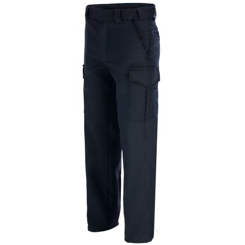 Men's Trousers with Cargo Pockets