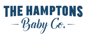The Hamptons Baby Co.
