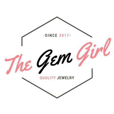 The Gem Girl