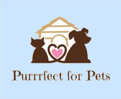 Purrrfect for Pets