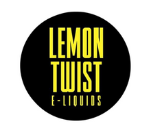 Peach Blossom Lemonade by Lemon Twist