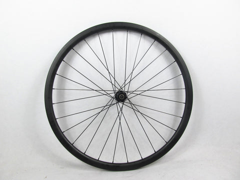 3.0 CX Wheel Set with DT350 Hubs