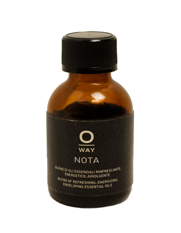 Oway NOTA Essential Oil - 50ml
