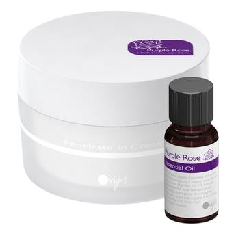 Oright-Purple-Rose-Essence-Repair-Hair-Treatment-Set