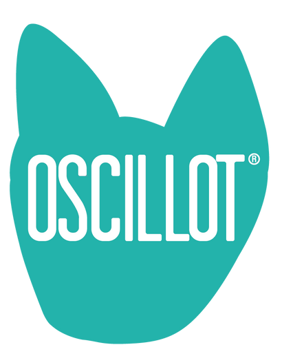 Oscillot® Proprietary Ltd