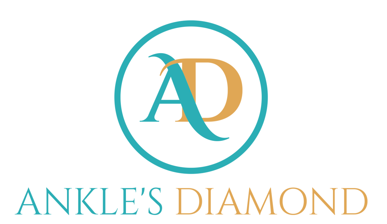 Ankle's Diamond