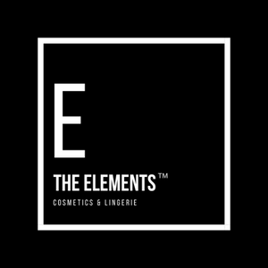The Elements Cosmetics and Lingerie