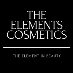 The Elements Cosmetics