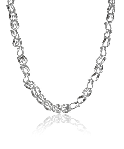Ipanema Loops Necklace