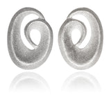 Esalera Earrings